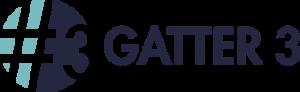 Gatter3 GmbH & Co.KG